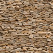 Seamless Tileable Texture of Surface Covered with ...