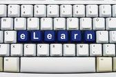Získávání vzdělávání na internetu