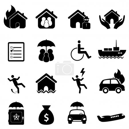 Vektor, geld, abbildung, stellen, ereignis, geschäft - B12668718