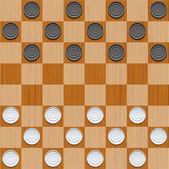 Vector checker background Eps10