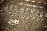 Sírja az ismeretlen katona temető