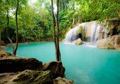Eravan Waterfall