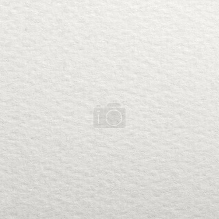 Art Paper Textured Background - Classic water coloured paper