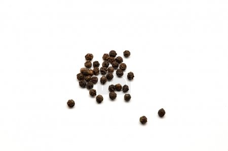 Photo for Black pepper - Royalty Free Image
