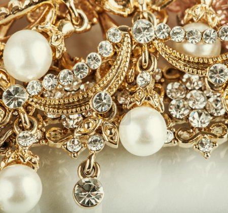 Photo for Jewelry - Royalty Free Image