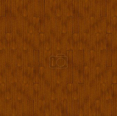 Parquet , wood pattern