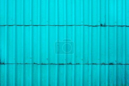 Photo pour Tôles d'acier - image libre de droit