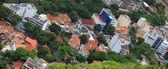 Homes in Rio