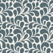 Seamless abstract pattern...