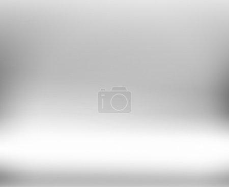 Photo pour Fonds Résumé gris haute résolution - image libre de droit