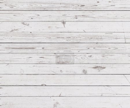 Photo for High resolution white wood backgrounds - Royalty Free Image