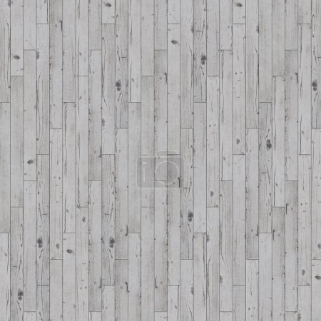 Photo for White laminate as a background - Royalty Free Image