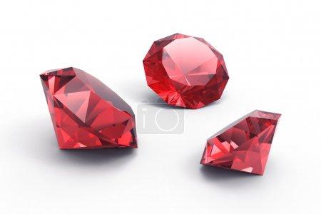 Beautiful ruby gems