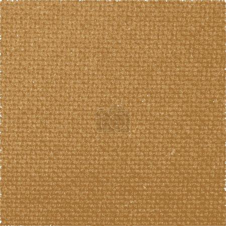 texture légère de lin naturel pour le fond