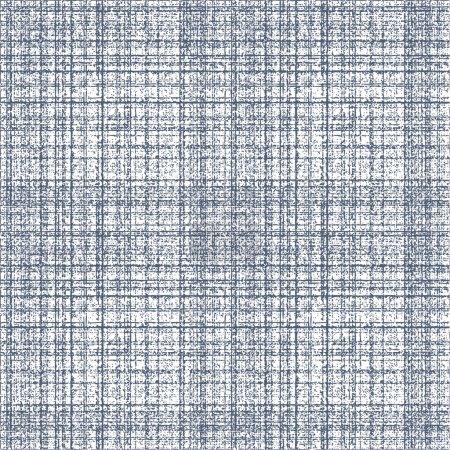 Grunge stripes seamless background