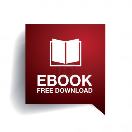 Ebook free download