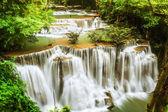 Huymea-kamin Waterfall i