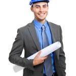 Постер, плакат: Engineer