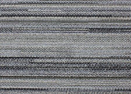 Texture du tapis
