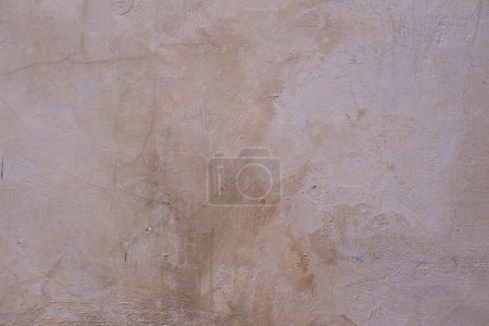 Photo pour Couleur naturelle de la surface de la texture de mur ciment - image libre de droit