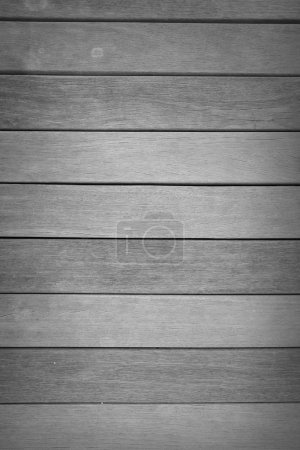 Textured of natural wood background