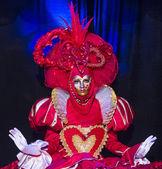 Benátská maska