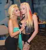 AVN Adult Entertainment Expo
