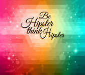 Music Themed background to use for Disco Club Flyers with a lot of abstract design elements high contrast colors and space for text