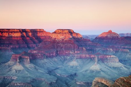 Photo for Grand Canyon National Park, Arizona, United States - Royalty Free Image