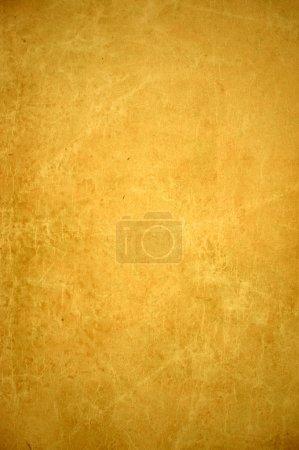 Photo pour Vieux fond de texture de papier antique - image libre de droit