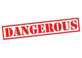 Nebezpečné