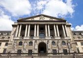 Bank Anglia