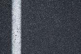 Povrch běžecké dráhy