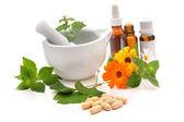 Alternatív gyógyászat