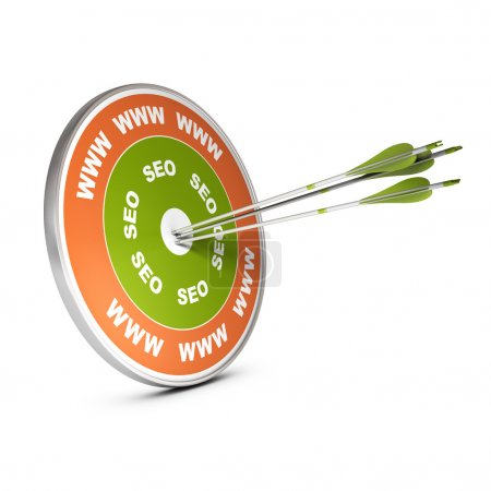 Website Positioning or Visibility - SEO Campaign