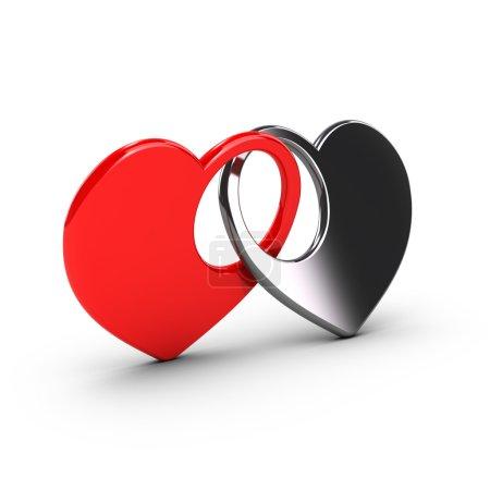 Love Card - Union