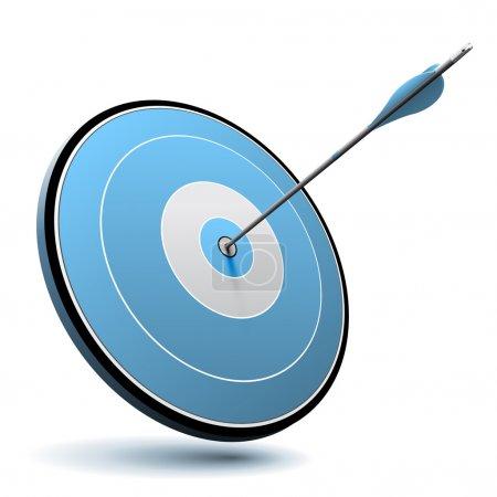 Business Logo, marketing solutions