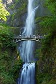 Multnomah Falls-oregon