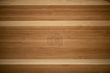 Photo for Hardwood Floor Texture. Wood Panels Floor Background - Royalty Free Image