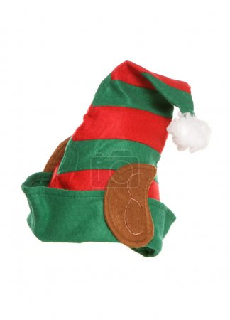 elfs hat