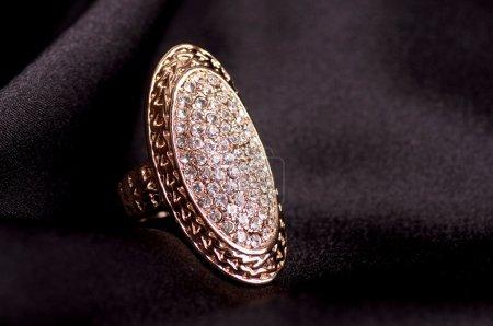 Jewel bijouterie