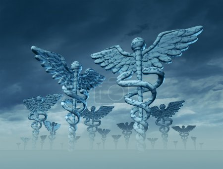 Medicina y salud