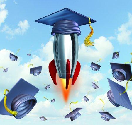 Education Success