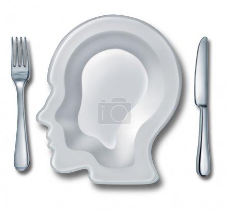 Smart Eating