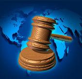 droit global
