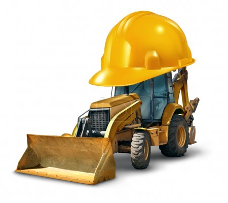 Construction Work Safety