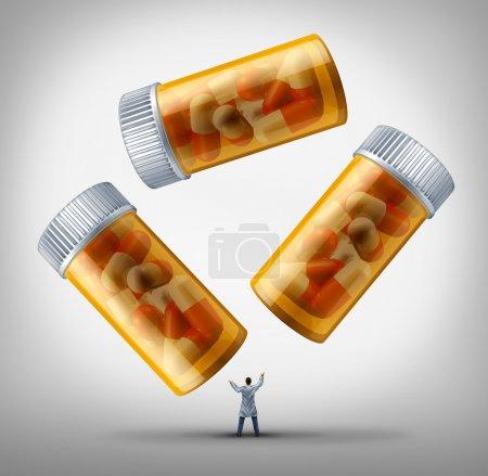 Medicine Management