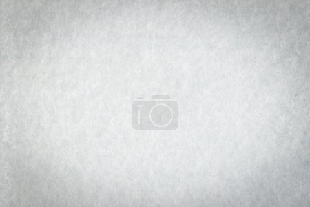 Photo for Grey textured paper background in high resolution. - Royalty Free Image