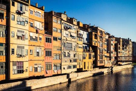 Girona colors