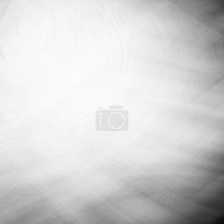 Abstract background gray black colour...